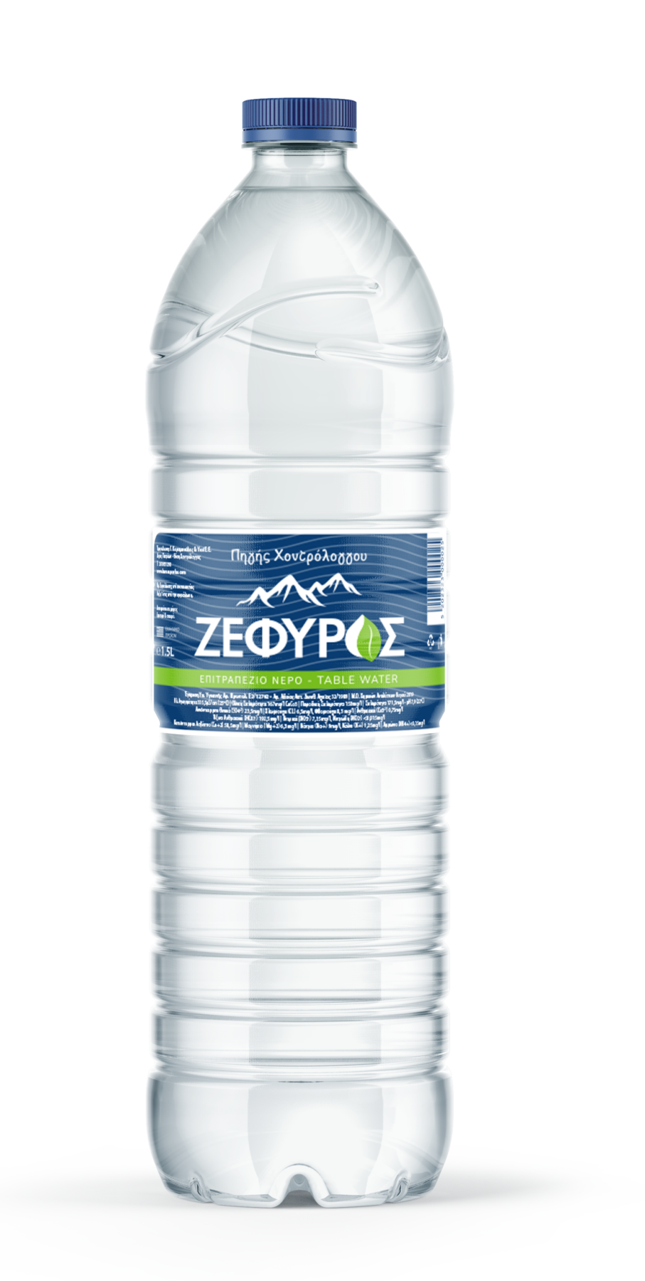 zefyros-water-karampoulas